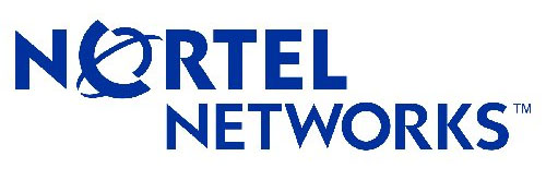 Nortel Network Logo